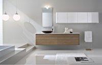 Nowoczesne meble łazienkowe