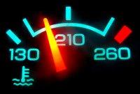 Kraftstoff